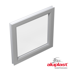 fixed-glazing---aluplast-branding-c69fede23278484ec301bb63ee1dc00f