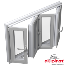 folding-window_door---aluplast-branding-8fee4339e6b334fe7cdf043e07018eda
