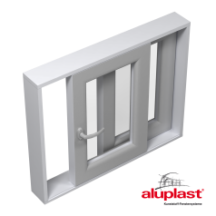 lift-and-slide---aluplast-branding-5e75be01314f48acb692ad696c5dbc4b
