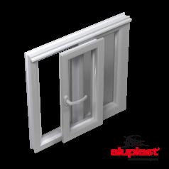 sliding-window---aluplast-branding-dc3920c3b87bf4d69117e03168675bae