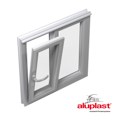 tilt-and-slide-window_door-2----aluplast-branding-e1c9606f7a6bf5dc34d010e408a192c4